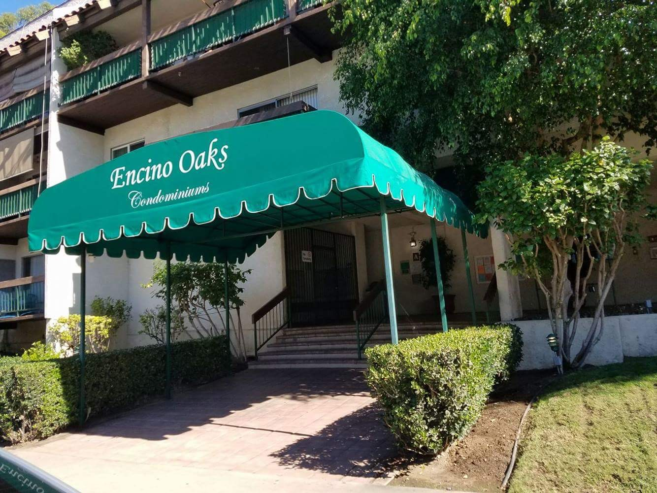 5460 White Oak Ave Unit H 305 Encino CA Sold For Full Asking Price