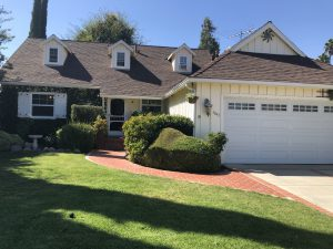 6643 Royer Ave West Hills Sold!