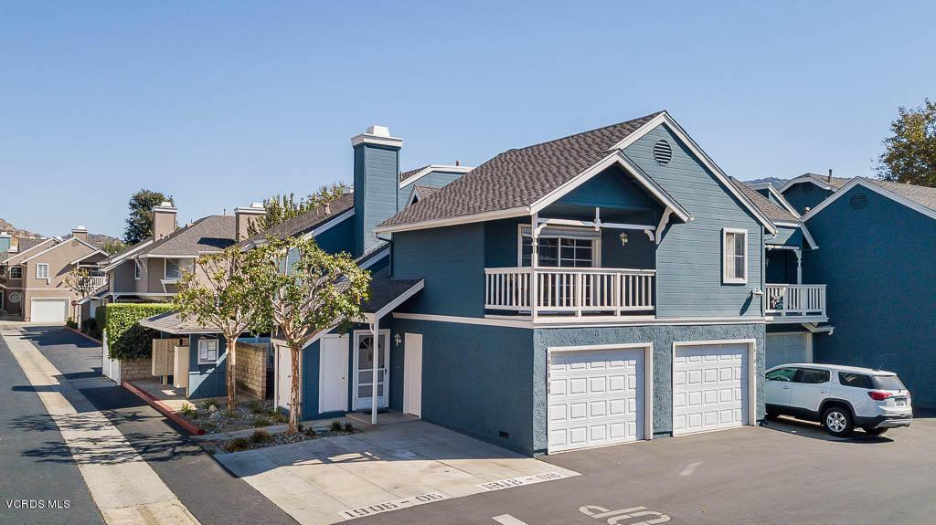 1818 Rory Lane # 8 In Escrow Representing Buyers!